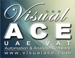 VAT-Compatible Accounting Software