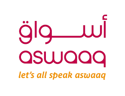 img/clients/Aswaaq.png
