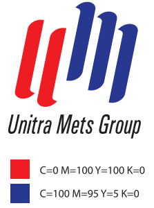 img/clients/Unitra.png